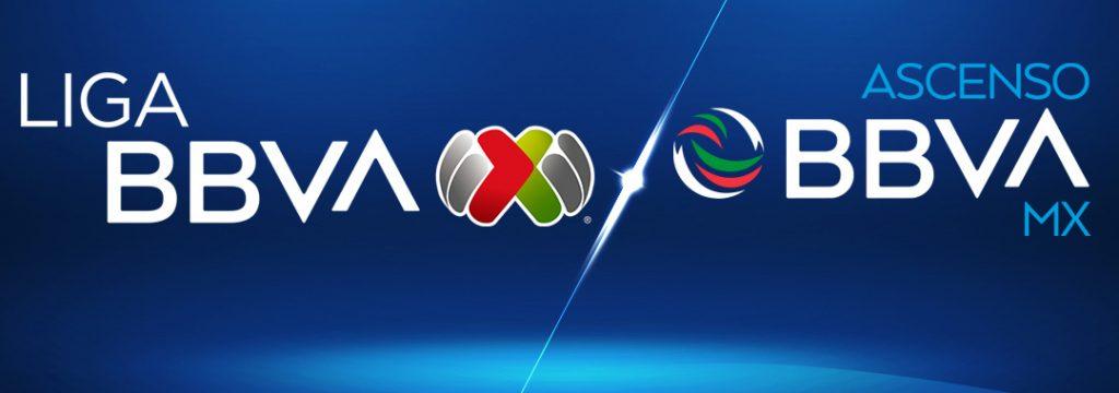Liga MX cambia de nombre