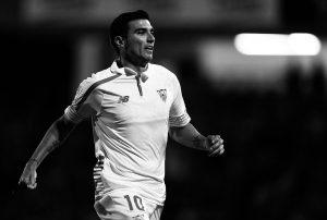Rendirán homenaje a 'La Perla' Reyes en final de la Champions League