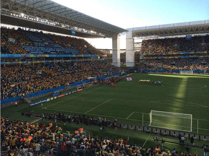 Lo que debes saber acerca de la próxima edición de la Copa América