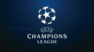 Los 10 mejores jugadores de esta temporada de la Champions League