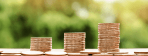 Preguntas clave que debes hacerte antes de solicitar un préstamo