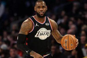 Gustavo Ayón podría ser compañero de LeBron James en los Lakers