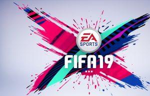Los jugadores más sobrevalorados del FIFA 19