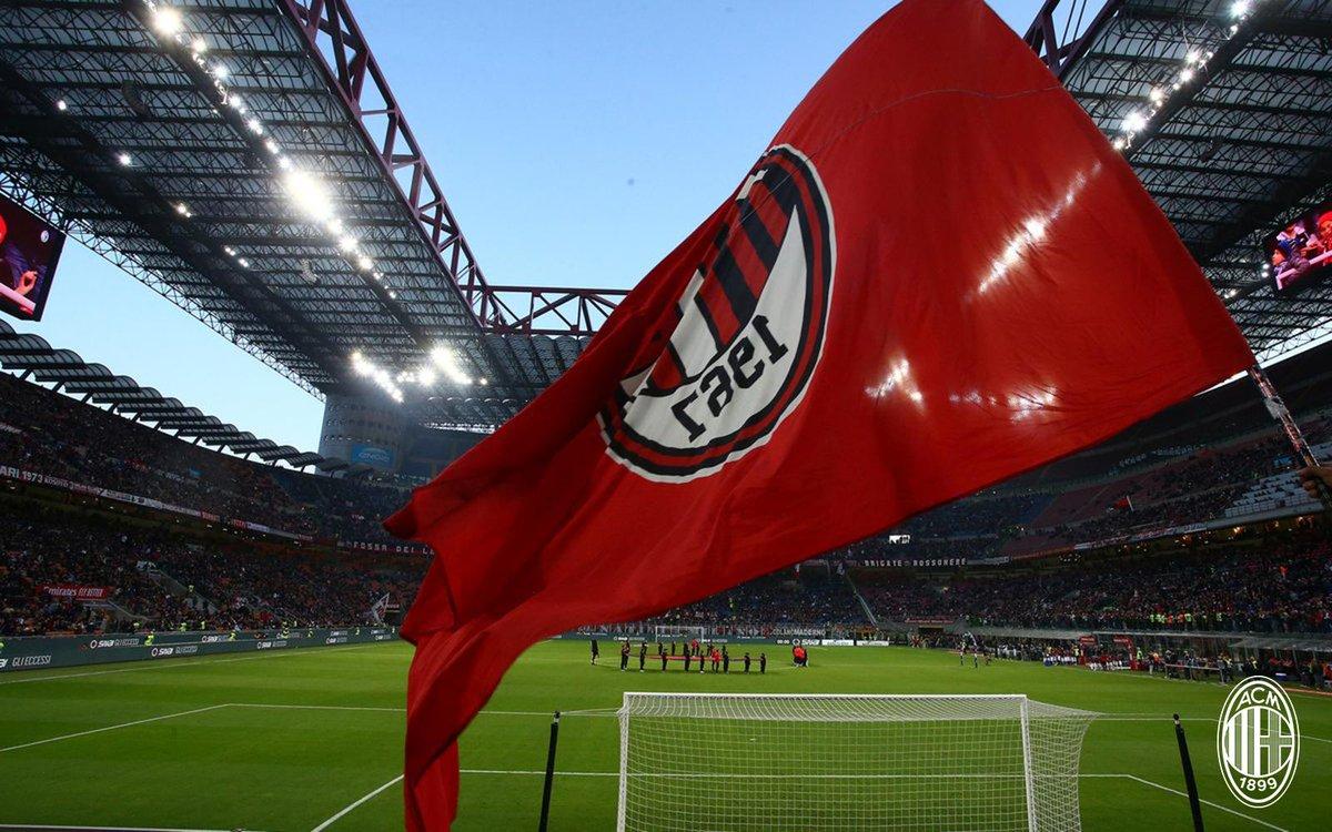 Por esta razón, el TAS excluyó al Milán de la próxima Europa League