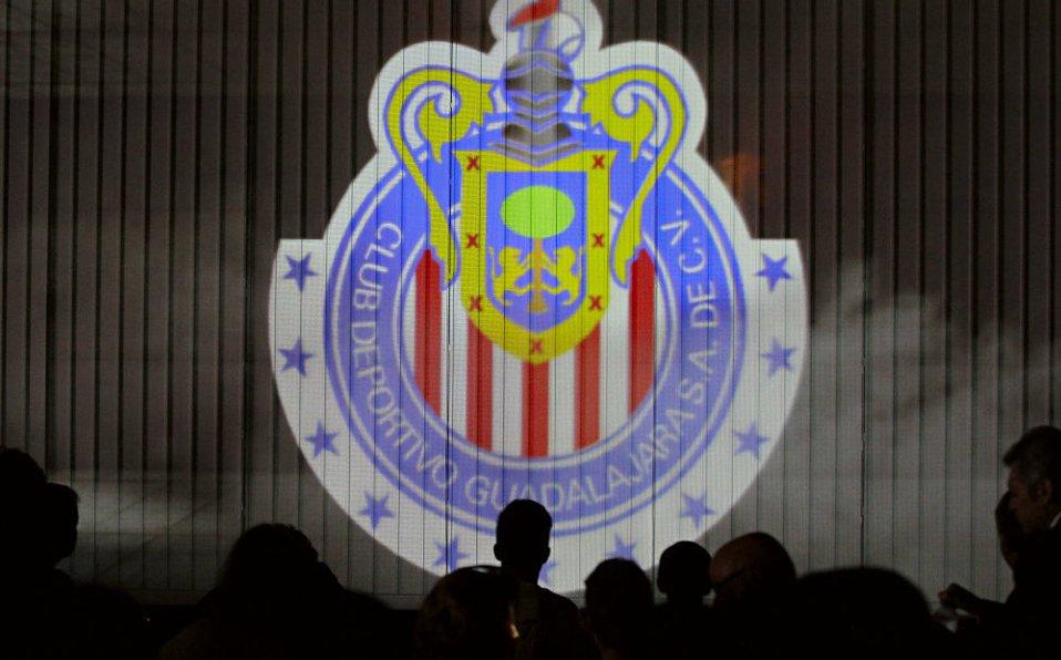 Suprema Corte falla a favor de Vergara en caso Chivas