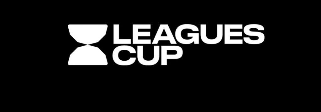 Leagues Cup entre Liga MX y MLS tendrá 16 equipos para 2020
