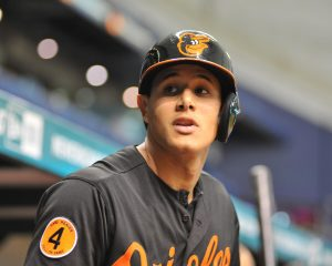 Manny Machado estalla contra la prensa y MLB
