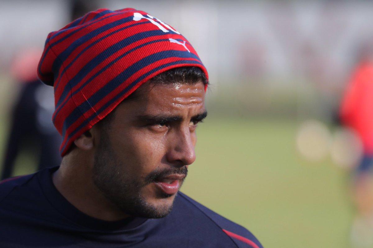 Miguel Ponce se queda en Chivas para el Apertura 2019