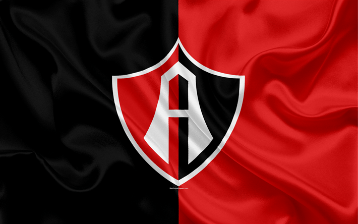 Atlas presenta refuerzos comprometidos para Torneo Apertura 2019