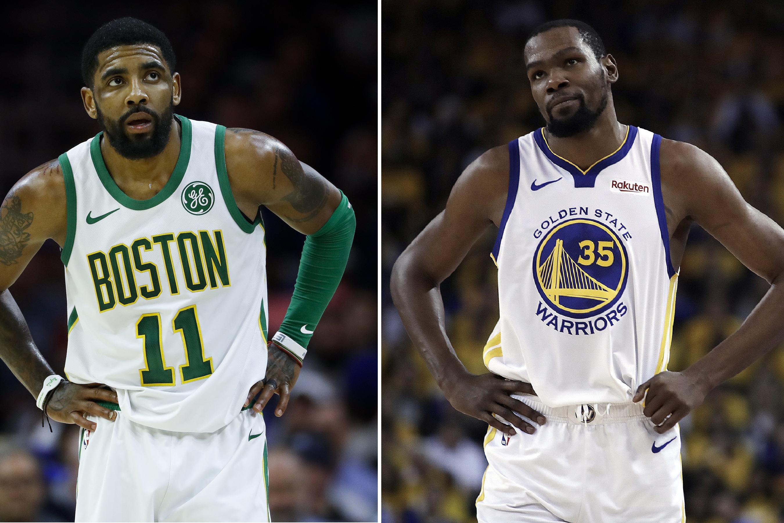 Silver: NBA 'puede mejorar' las reglas de la agencia libre