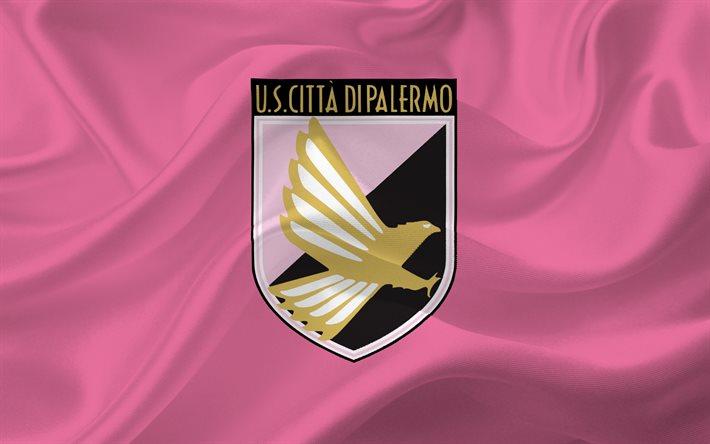 Palermo desaparecerá del fútbol italiano
