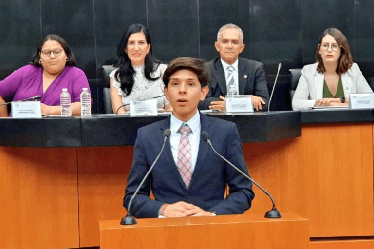 El atleta Guillermo Ruíz asegura que resultados en Panamericanos de Lima 2019 no son por la 4T