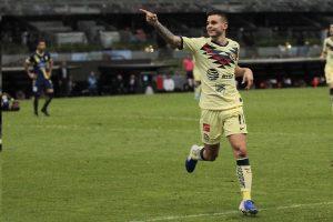 Pronósticos Jornada 6 Apertura 2019; América, Chivas y Cruz Azul