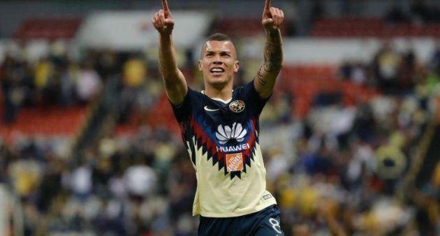 América confirma acuerdo con el Porto por Matheus Uribe