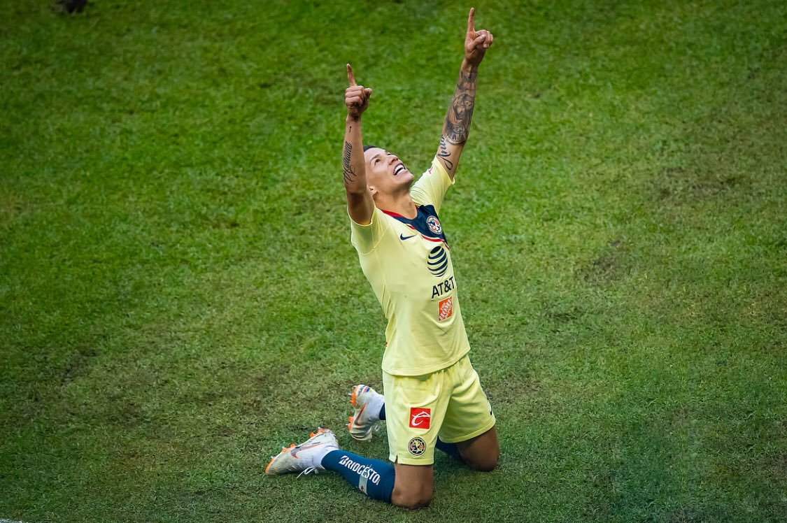 Ya hay acuerdo entre Matheus Uribe y el Porto