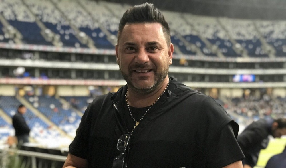 Antonio Mohamed es el principal candidato para suplir a Tomás Boy en Chivas