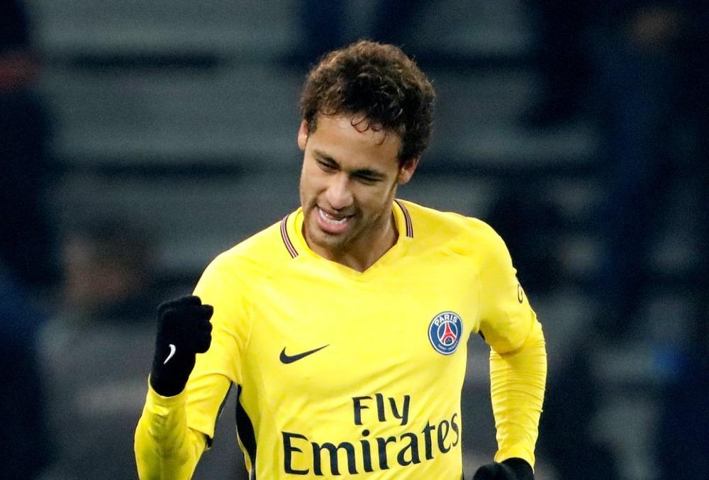 Barcelona y PSG por fin llegan a un acuerdo por el traspaso de Neymar