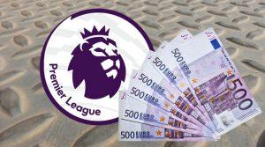 Estas son las cinco plantillas más valiosas de la Premier League