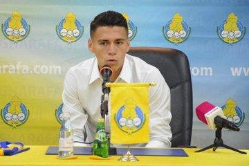 Héctor Moreno rechazó volver a la Liga MX con Chivas