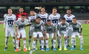 Pumas jugaría amistosos contra Bayern Múnich, Manchester United y Sevilla