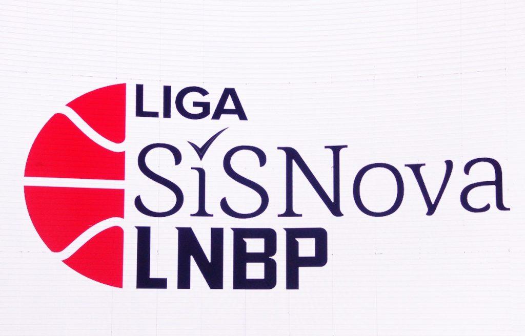 Así se jugará la serie inaugural de la LNBP 2019