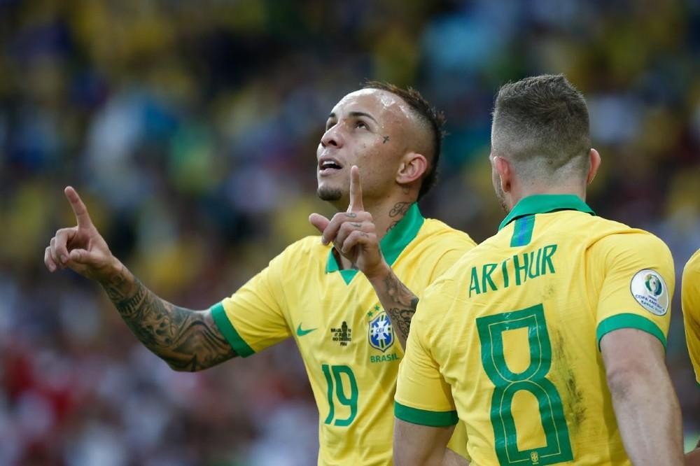 Selecciones sudamericanas regresan a la actividad en la Fecha FIFA