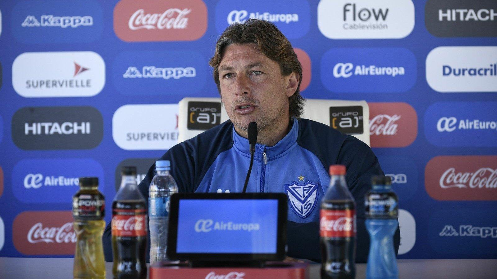 Chivas pone la mira en Gabriel Heinze para repetir la fórmula de Almeyda
