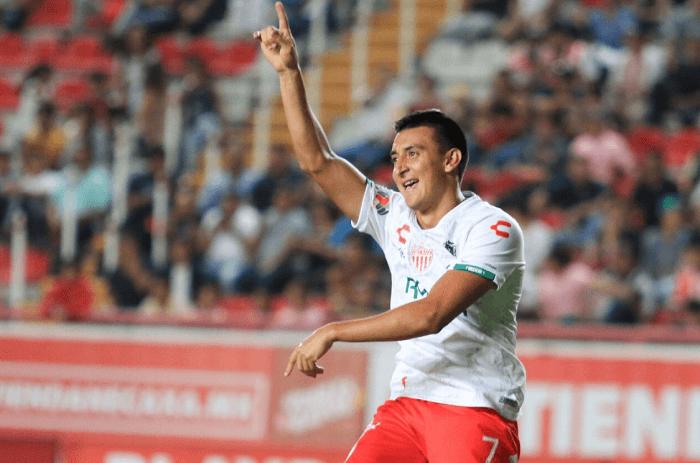 Necaxa y Celaya van por primera victoria en Copa MX