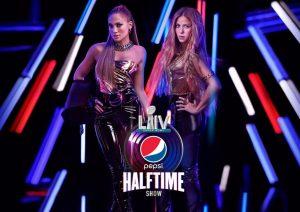 NFL anuncia a Shakira y Jennifer Lopez para el medio tiempo del Super Bowl 2020