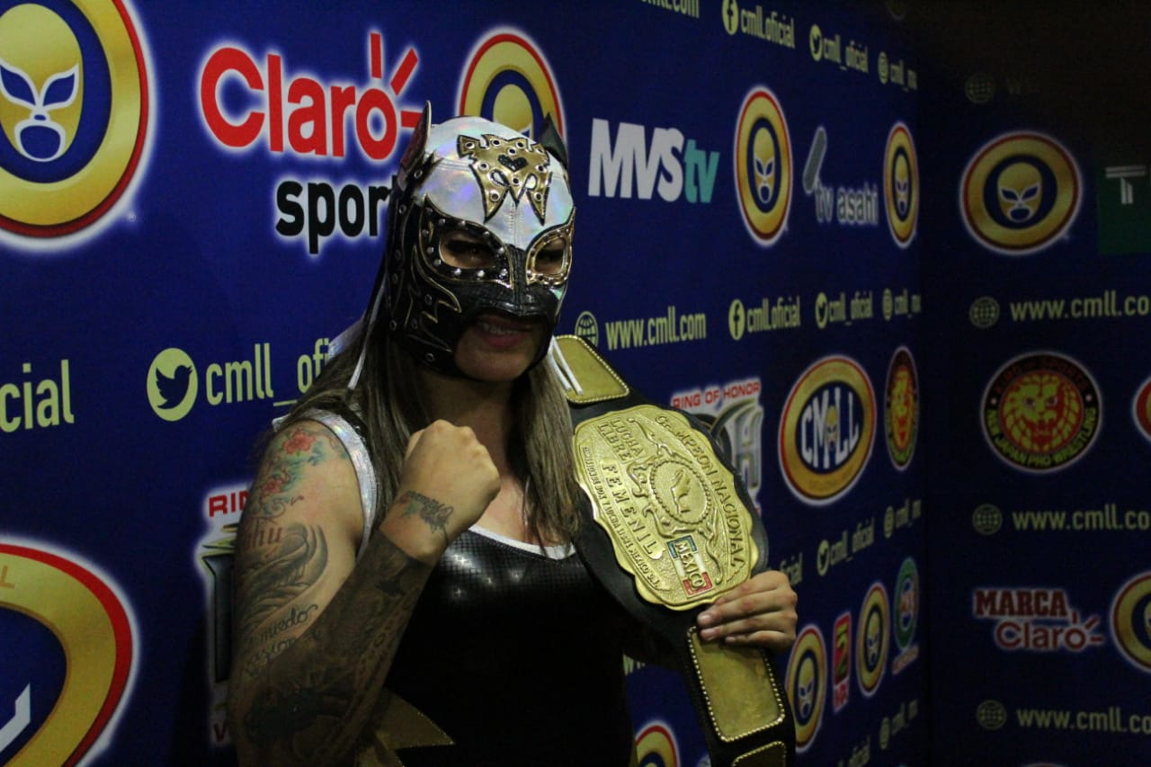 Metálica retiene el título nacional frente a Dalys con polémico final