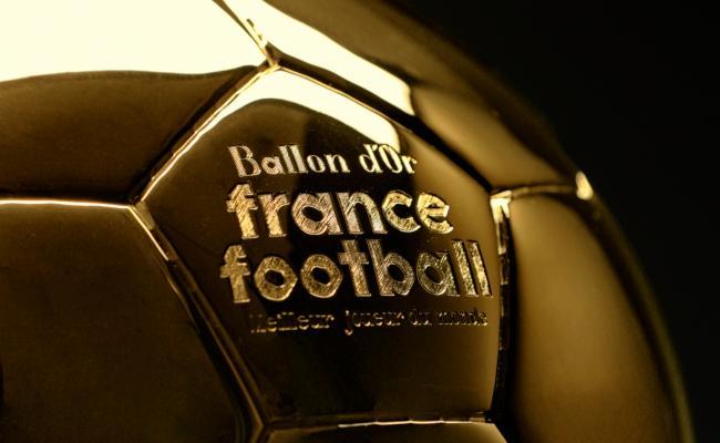 Crean trofeo Lev Yashin, el Balón de Oro para porteros