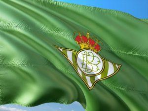 ¿Qué podemos esperar de la temporada del Real Betis?