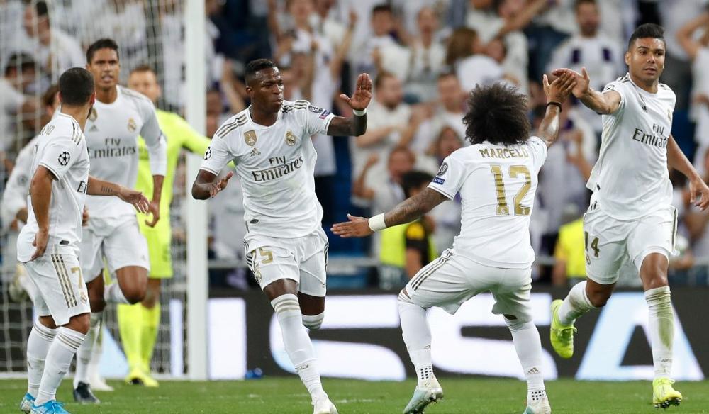 Galatasaray vs Real Madrid: Horario y dónde ver en vivo la Jornada 3 de la Champions League