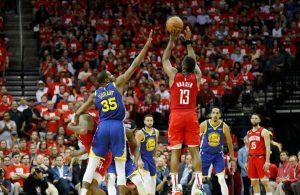Estos son los 5 jugadores mejor pagados de la NBA
