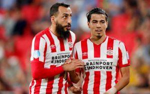 PSV vs LASK: Horario y dónde ver en vivo la Jornada 3 de la Europa League