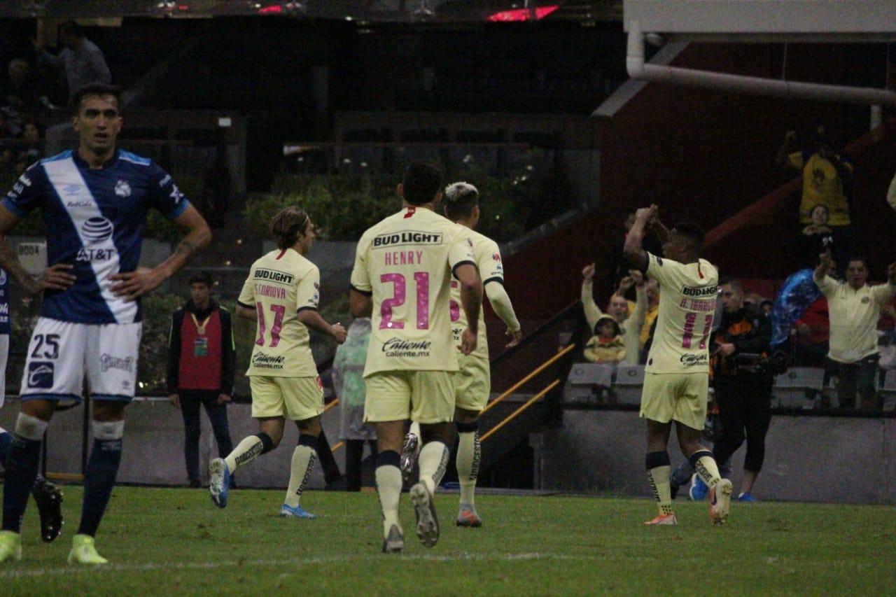 """""""Nos ganaron con poquito"""": Juan Reynoso"""