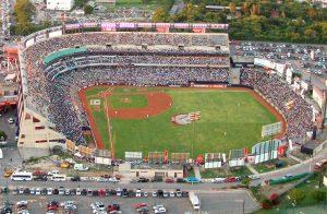 Estos son los estadios donde se jugará la Liga Mexicana del Pacífico 2019
