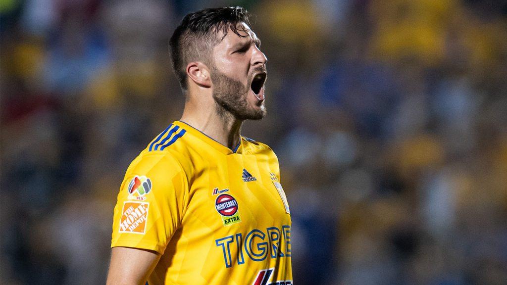 Tigres y Monterrey entre los 20 mejores equipos del mundo