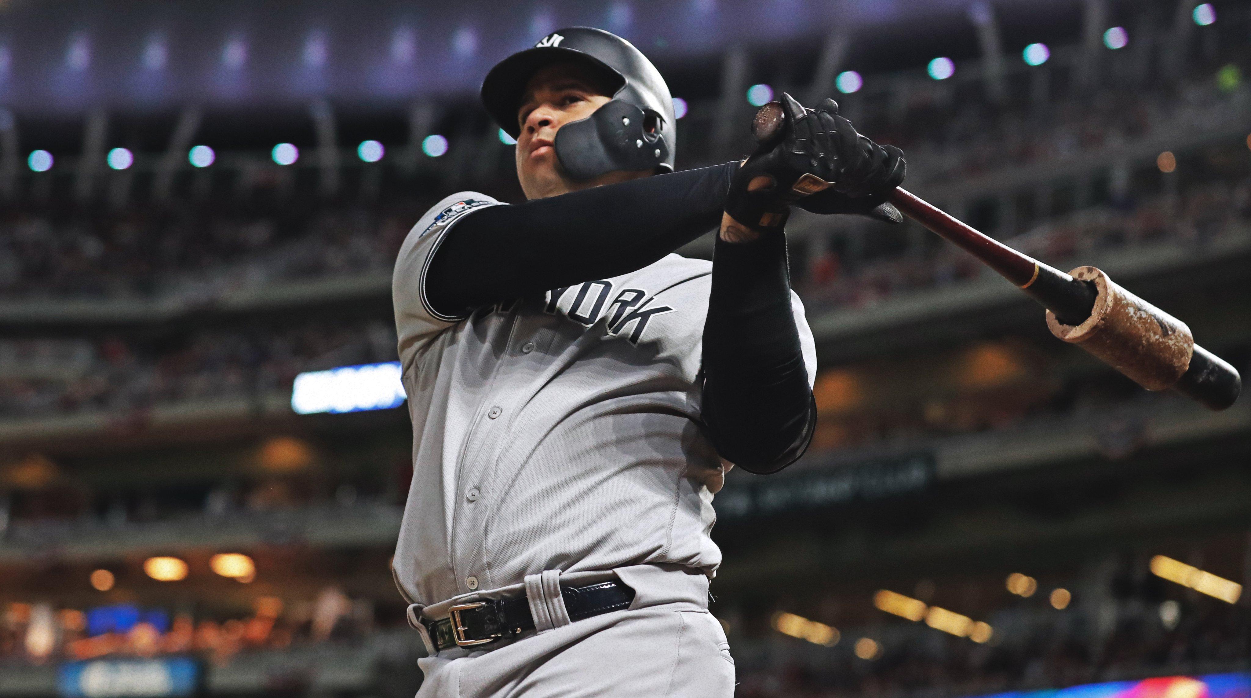 Astros de Huston vs Yankees de Nueva York: Horario y dónde ver EN VIVO el primer juego de la serie
