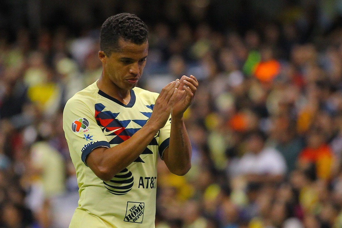 Liga MX 'regala' por error noventa minutos al América