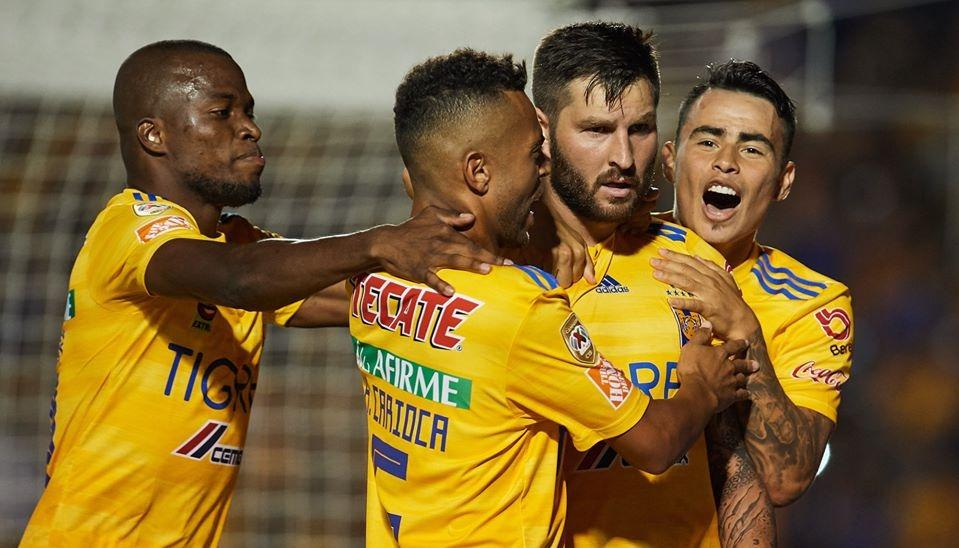 Estos son los 5 equipos más caros de la Concacaf