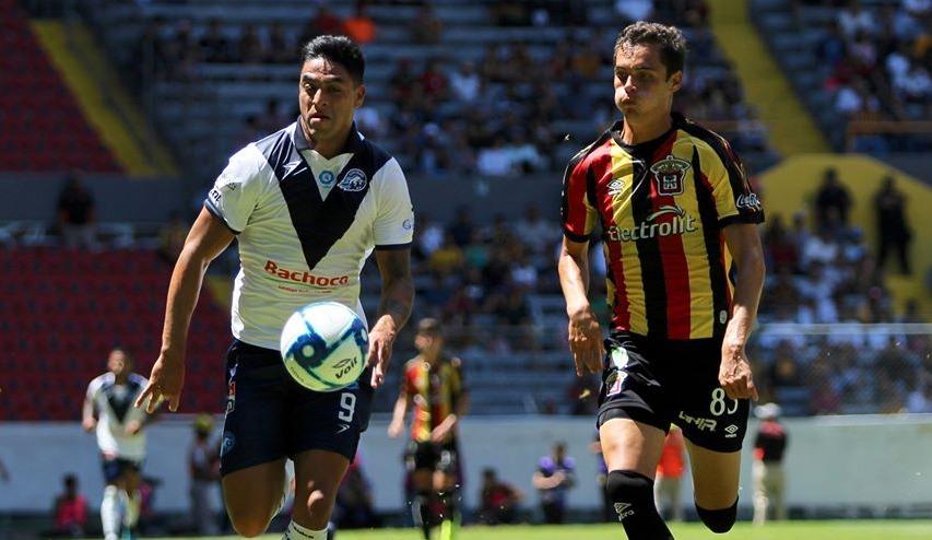 Así se jugará la Liguilla del Apertura 2019 en el Ascenso MX