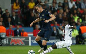 Real Madrid vs PSG: Horario y dónde ver en vivo la Jornada 5 de la Champions League