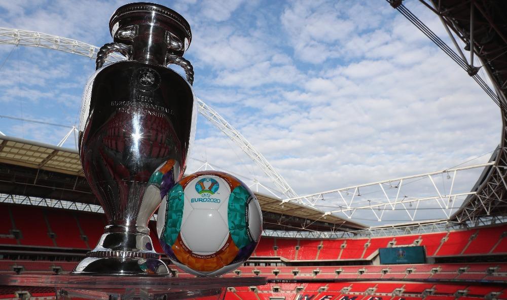 La Eurocopa 2020 ya conoce a 20 de sus selecciones invitadas