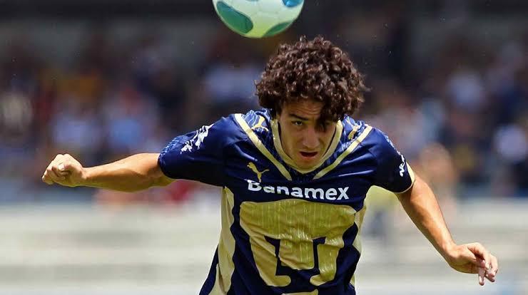 Efraín Juárez sueña con regresar a Pumas
