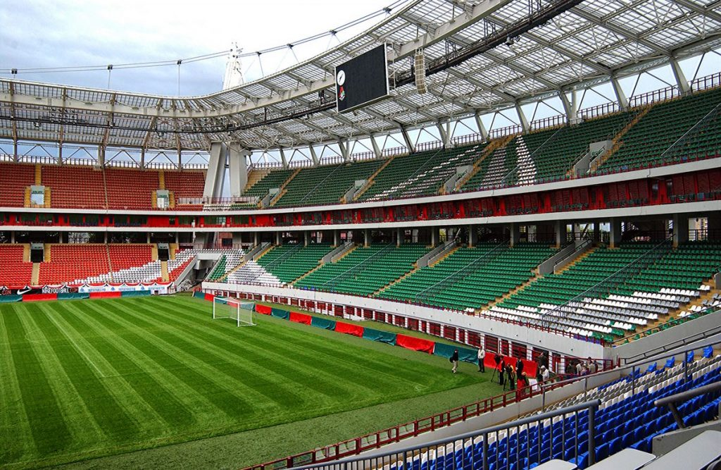 Arsenal, Lokomotiv, Champions League,