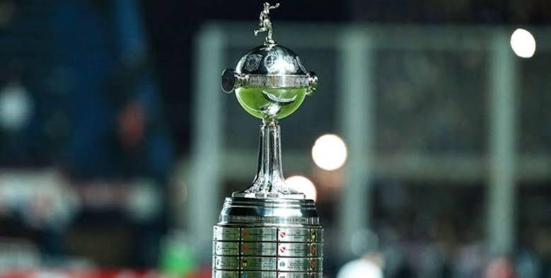 Flamengo vs River Plate: Horario y dónde ver EN VIVO la final de la Copa Libertadores