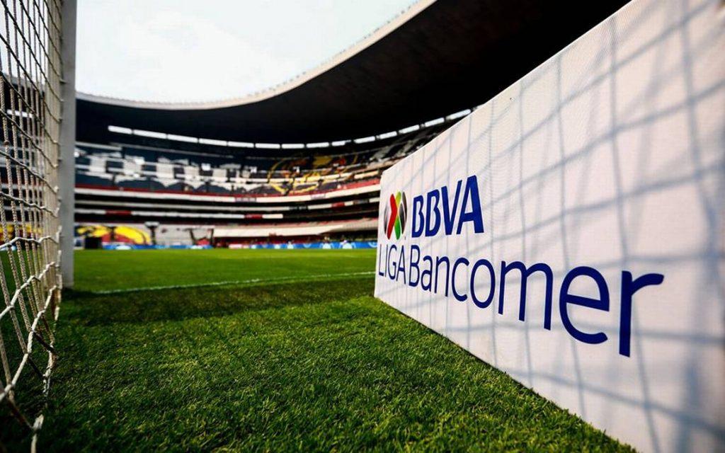 Secretaria de Hacienda vigilará actividades de la Liga MX
