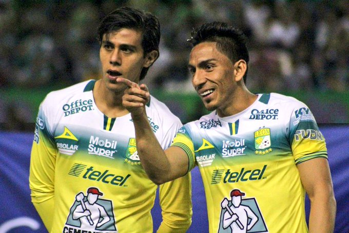 JJ Macías le quiere meter gol a la hermana de Sebastían Jurado