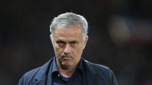José Mourinho sería el remplazo de Niko Kovac en el Bayern Múnich